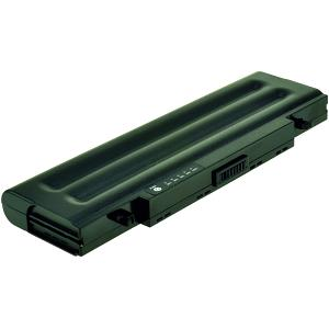 R65-T2300 Charis Batteria (9 Celle)