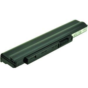 Batteria E528 (E-Machines)