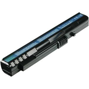Aspire One A110-Bw Batteria (3 Celle)