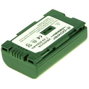 NV-DS65EG Batteria (2 Celle)