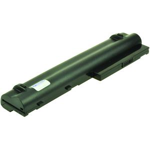 Ideapad S10-3 20039 Batteria (6 Celle)