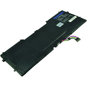 XPS 13 L321x Batteria (6 Celle)