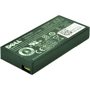 Image of Batteria POWEREDGE 840 (dell)
