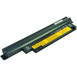 ThinkPad Edge 0196RV7 Batteria (4 Celle)