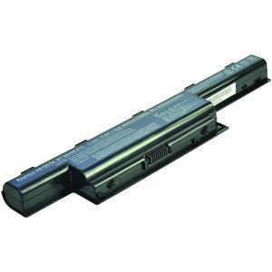 Image of Batteria Aspire 5336 (Acer)