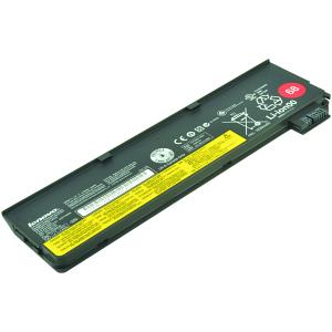 ThinkPad X240 Batteria (3 Celle)