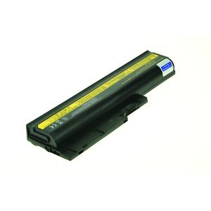 ThinkPad T60 1956 Batteria (6 Celle)