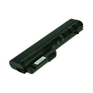 NC2400 Notebook PC Batteria (6 Celle)