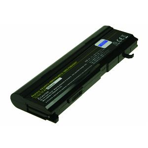 Satellite A105-S2101 Batteria (8 Celle)