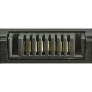Pavilion DM4-1100 Batteria (6 Celle)