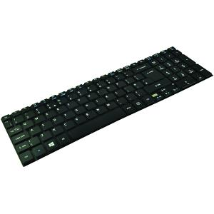 Aspire V3-771 Keyboard 104K (UK)