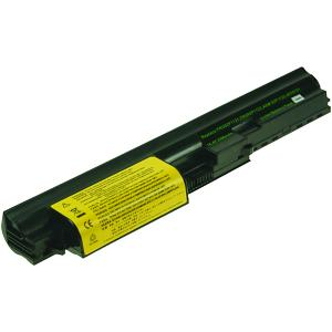 ThinkPad Z60t 2513 Batteria (4 Celle)