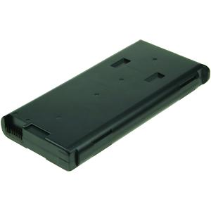 TOUGHBOOK CF-50 Batteria (9 Celle)