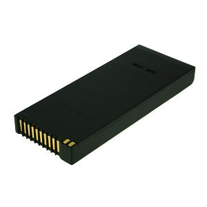 Satellite 2500 Batteria (9 Celle)