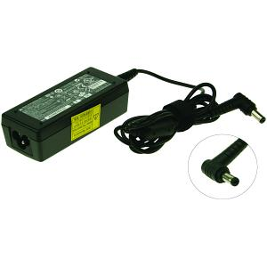 Image of Aspire One 751h Alimentatore (Acer)