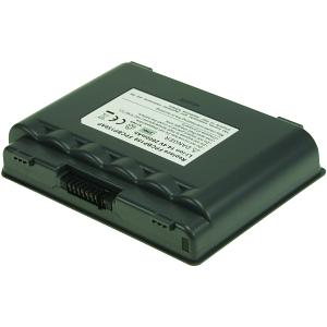 LifeBook A6010 Batteria (4 Celle)