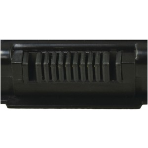 Equium A210-1AS Batteria (6 Celle)