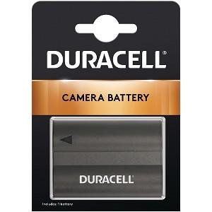 Image of Batteria Canon G5 Pro (Grigio)