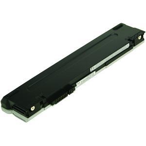 Image of Batteria Fujitsu P1510 (Fujitsu Siemens)