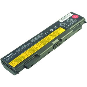 ThinkPad L450 Batteria (6 Celle)