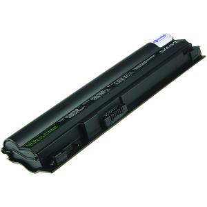 Vaio VGN-TT25TN/B Batteria (6 Celle)