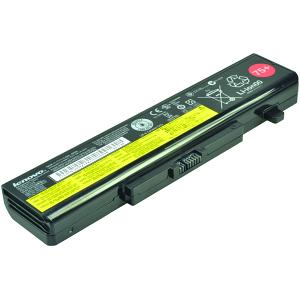ThinkPad Edge E531 Batteria