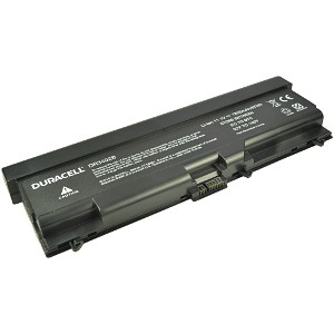 ThinkPad W510 Batteria (9 Celle)
