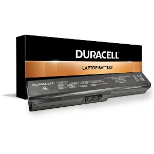 DynaBook T560/58AB Batteria (6 Celle)