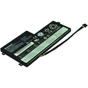 ThinkPad T450s Batteria (3 Celle)