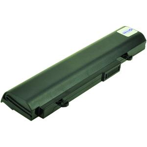 EEE PC 1015PN Batteria (6 Celle)