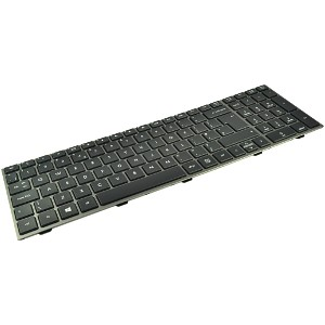 ProBook 4540s Keyboard UK