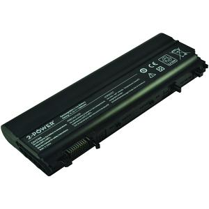 Latitude E5440 Batteria (9 Celle)