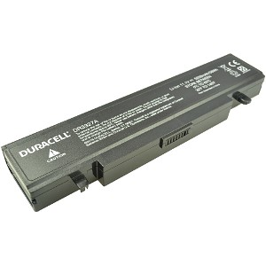 NT-RV415 Batteria (6 Celle)