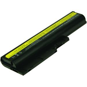 ThinkPad Z60m 2531 Batteria (6 Celle)