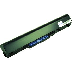 TravelMate TimelineX 8372 Batteria (8 Celle)