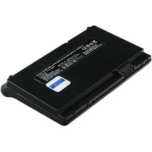 mini 1101 Notebook PC Batteria
