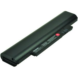 ThinkPad Edge E125 Batteria