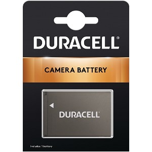 Image of Batteria Canon EOS M