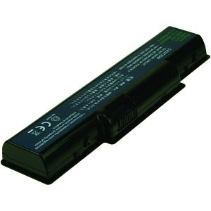 Image of Batteria D520 (E-Machines)