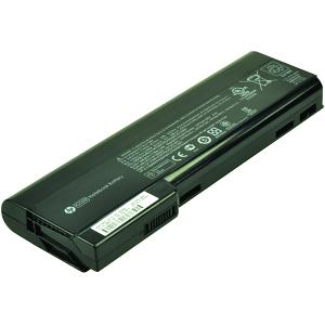 6360t mobile thin client Batteria (9 Celle)
