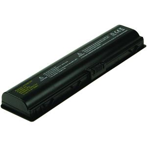 Pavilion dv6563cl Batteria (6 Celle)