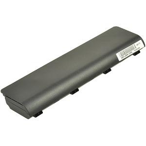 Satellite C55-A-1Q5 Batteria (6 Celle)