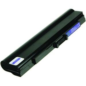 Aspire One 752 Batteria (6 Celle)