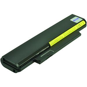 ThinkPad Edge E325 Batteria (6 Celle)
