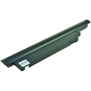 ThinkPad Edge 0196RV8 Batteria (4 Celle)