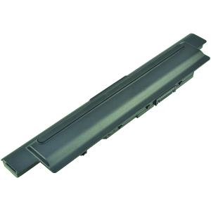 Inspiron 15 3000 Series (3543) Batteria (6 Celle)