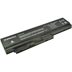 ThinkPad X220i Batteria (6 Celle)