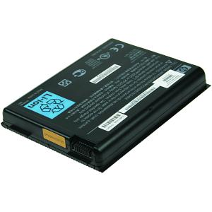 Presario R3310US Batteria (8 Celle)