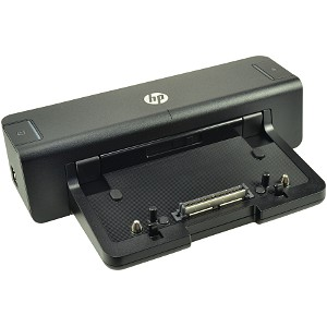 6300 Mobile Thin Client Docking Station
