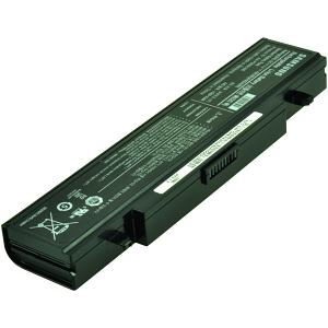 RC410 Batteria (6 Celle)